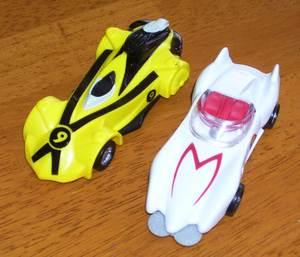 Speedracer_3
