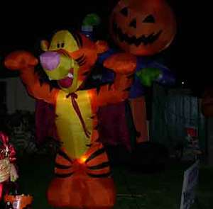 Halloween20082