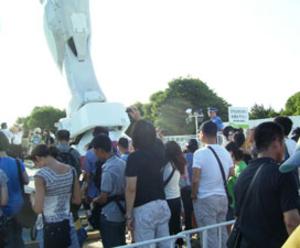 Gundam2_3