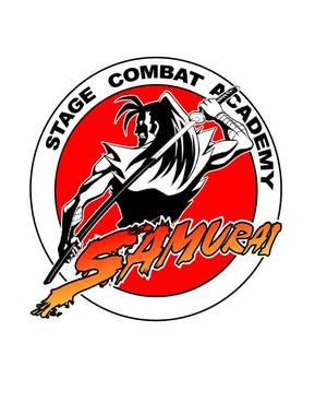 Samuraistagecombatacademy7