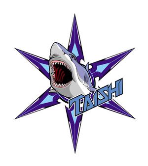 Shark_taishi72_2
