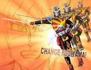 Fujiyama_change