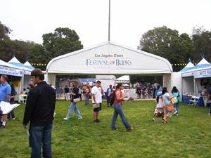 Latimesfestofbook