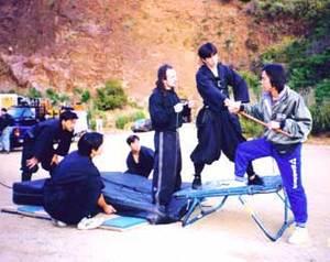 Samuraistuntteam2