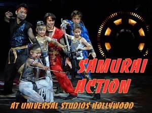 Universal_studio_costume