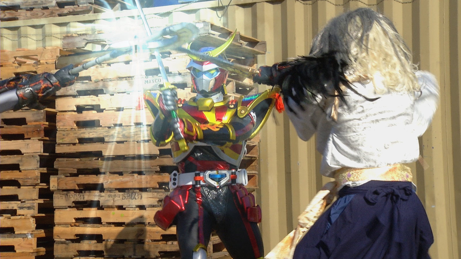 Fujiyama_fight_2