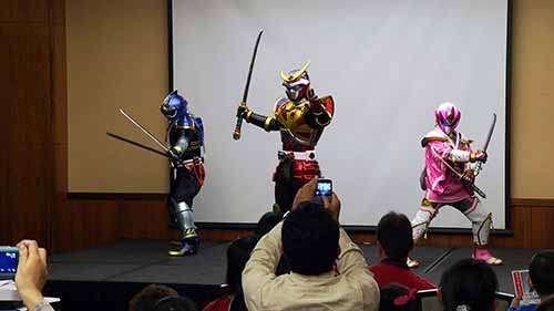 Fujiyama_3_warriors1