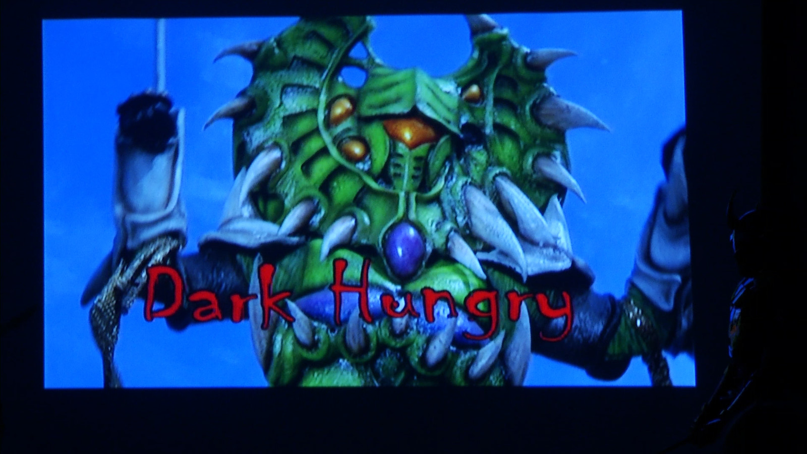 Dark_hungry